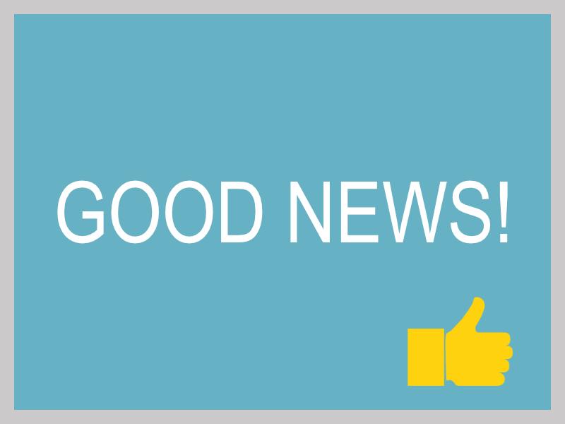 Good news_3