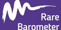 Rare Barometer survey on rare disease patients' experience of COVID-19