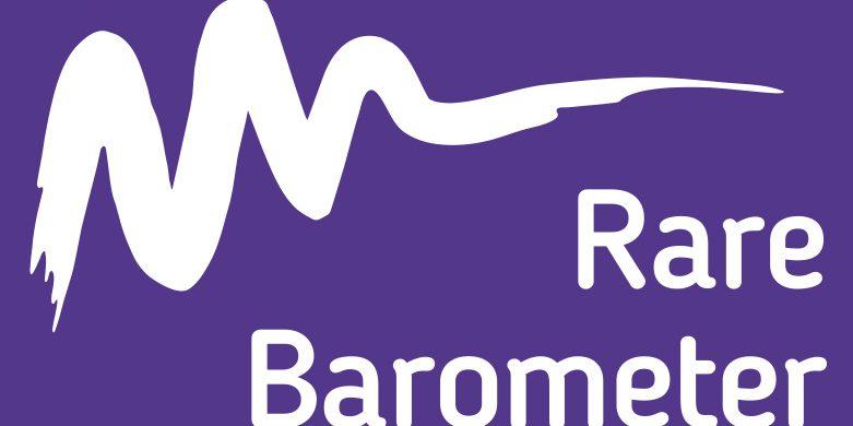 Rare Barometer - verti - with baseline - dark bg - RGB