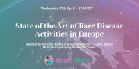 """29 April 