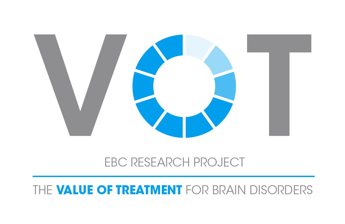 logo VOT_Def (1)(1)