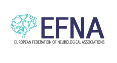 Results of EFNA's survey on stigma & neurological disorder