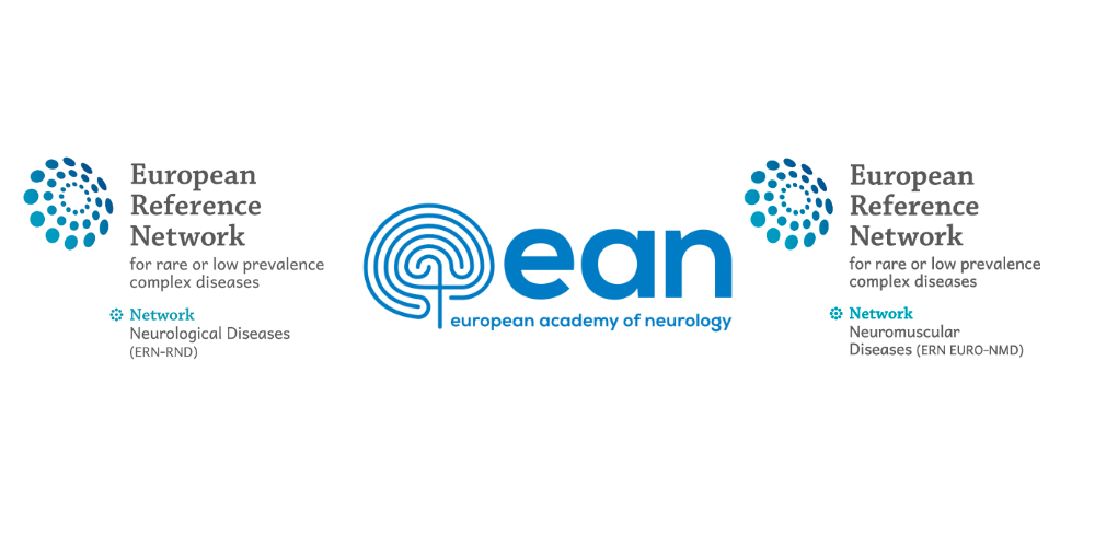 "22 October 2020 | EURO-NMD webinar ""personalized care for patients with ALS: ALS Home monitoring & coaching"""