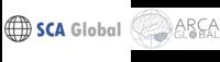 SCA & ARCA Global online Conference – registration is open