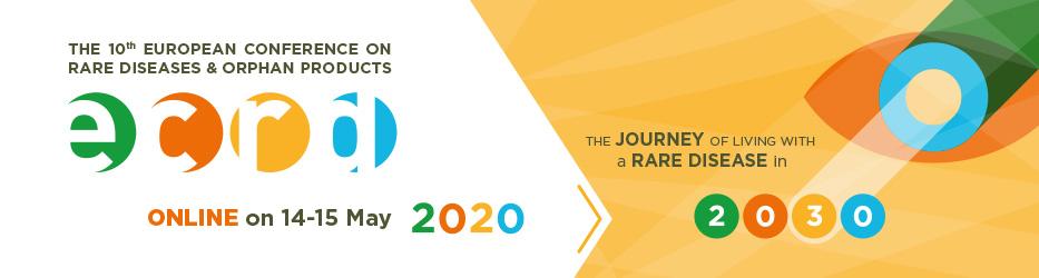 ERN-RND at ECRD 2020 – summary