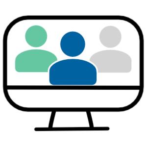 telco-icon