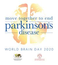 22 July 2020   World Brain Day