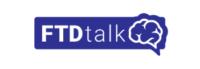 New FTD website by FTD talk team
