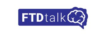 New FTD website by FTD talk team