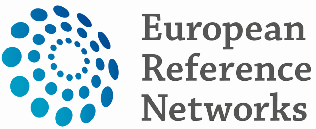 ERNs logo 2