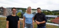 EJP RD Fellowship experience in Tübingen, Germany