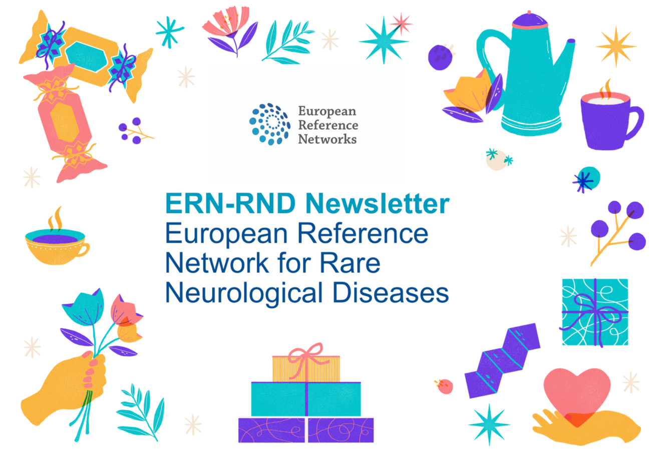 ERN-RND Newsletter 2020_2 Canva Happy Holidays Card-3
