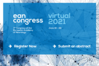 Registration and abstract submission for the EAN Congress 2021 are open
