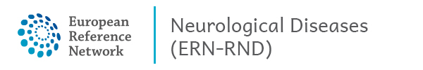 10_ERN_Banner_Neurological