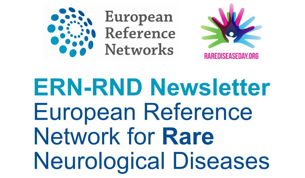 ERN-RND Newsletter header_RDD