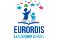 EURORDIS Leadership School – applications open
