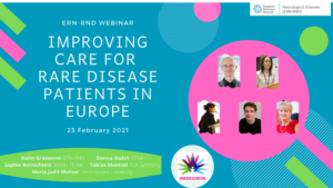 """23 February 2021 