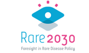23 February 2021 | Rare 2030 Final Policy Conference