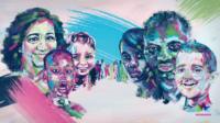Rare Disease Day 2021 video