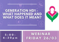 """26 March 2021 