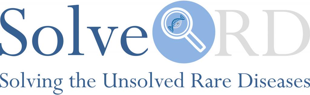 Solve-RD-Logo-Subtitle-1024x316