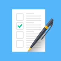 ERN-RND communication survey