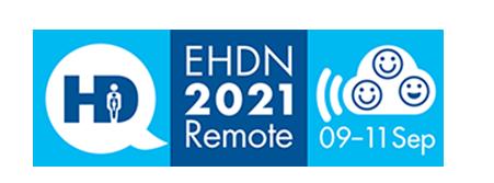 EHDN_2021