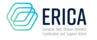 27-28 May 2021 | ERICA kick-off meeting & first General Assembly