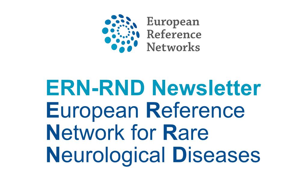 ERN-RND_Newsletter_header_centered_2021