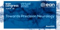 19-22 June 2021 | EAN Congress 2021