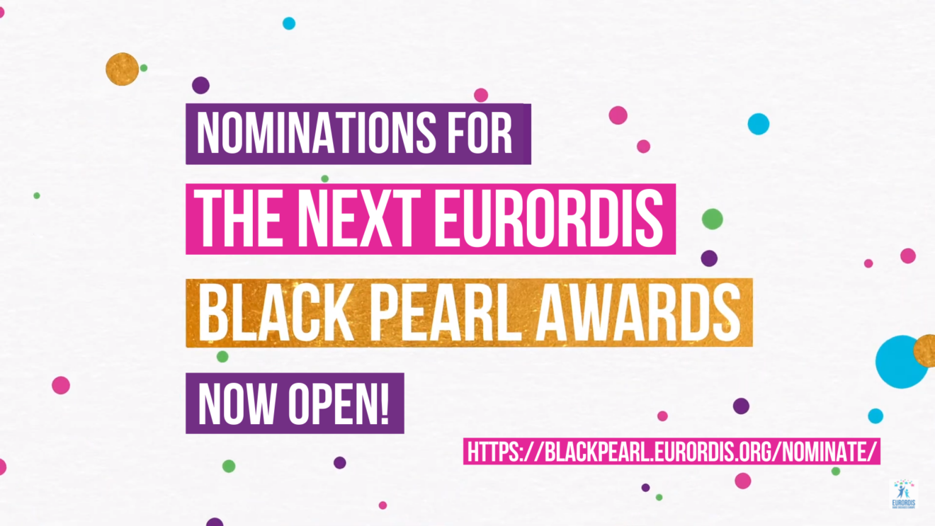 Nominations now open!