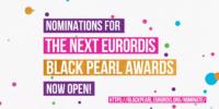 EURORDIS Black Pearl Awards – nominations open