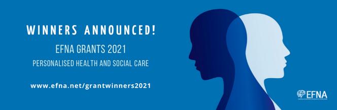EFNA_grants_winners_2021